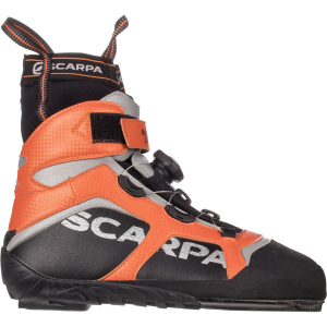 Scarpa Rebel Ice Boot Men's
