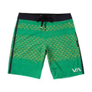 RVCA Makua Board Short Men's