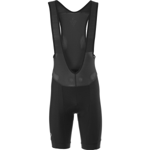 Pearl Izumi Pursuit Attack Bib Shorts Men's