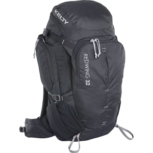 Kelty Redwing 32 Backpack 1900cu in