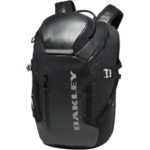 Oakley Voyage 27 Backpack 1650cu in
