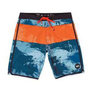 RVCA Splice Board Short Boys'