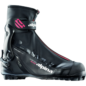 Image of Alpina ASK Skate Boot