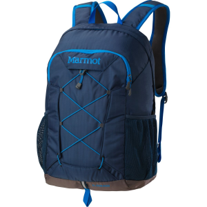 Marmot Eldorado Backpack 1770cu in
