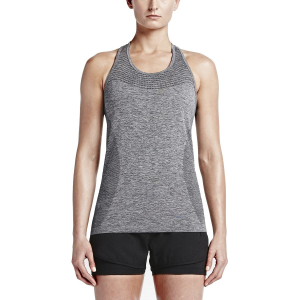Nike Dri Fit Tank Top Womens
