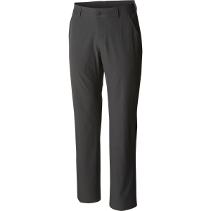 Columbia Global Adventure III Pant Mens