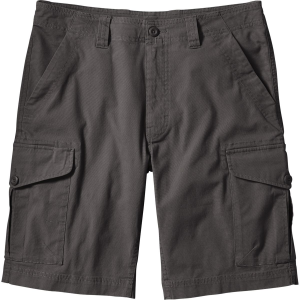 Patagonia All Wear 10in Cargo Short Men's