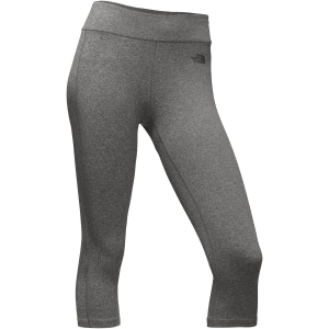 The North Face Pulse Capri Tights Women's