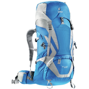 Deuter ACT Lite 50 Plus 10 Backpack 3050cu in