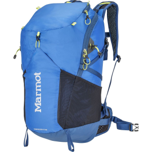 Marmot Kompressor Star Backpack 1710cu in