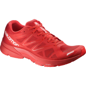 Salomon S Lab Sonic Running Shoe