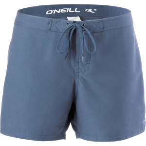 ONeill Vantage 5in Board Short Womens