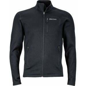 Marmot Drop Line Fleece Jacket Men's
