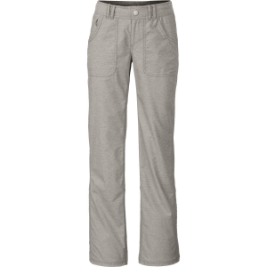 The North Face Horizon 2.0 Pant - Women's