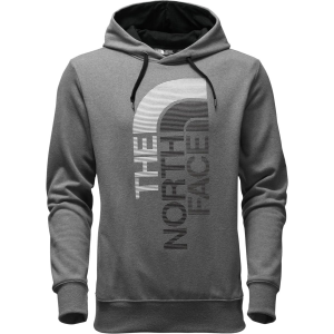 The North Face Trivert Pullover Hoodie - Men's