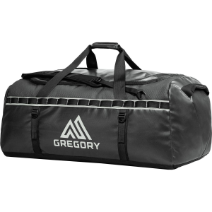 Gregory Alpaca Duffel Bag 1831 7323cu in
