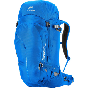 Gregory Targhee 45 Backpack 2746cu in