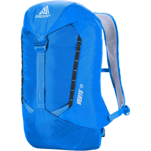 Gregory Verte 15 Backpack 915cu in