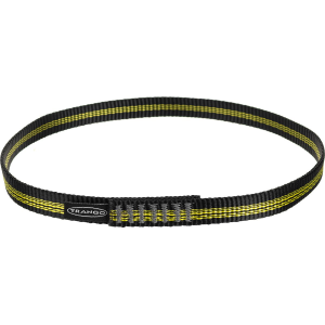 Trango Nylon Sling 16mm