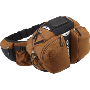 Umpqua Ledges 650 ZS Waist Pack 650cu in