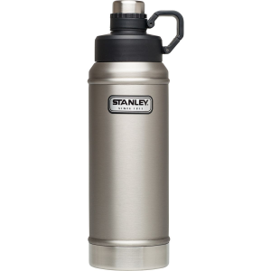 Stanley Classic Vacuum Water Bottle 36oz