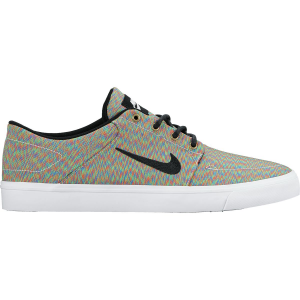 Nike SB Portmore Canvas Premium Shoe Men's