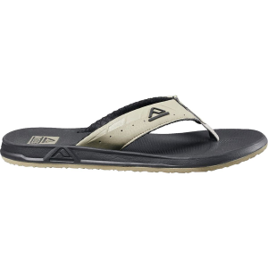 Reef Phantoms Flip Flop Mens