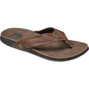 Reef J Bay III Flip Flop Mens