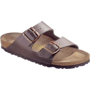 Birkenstock Arizona Leather Sandal Women's