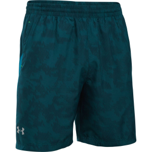 Under Armour Launch Woven 7in Run Short Men's