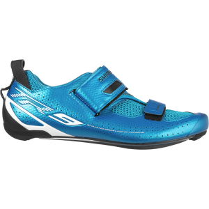 Shimano SH TR9 Shoes Men's