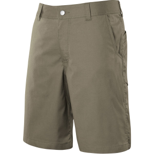 Sierra Designs DriCanvas Short Mens