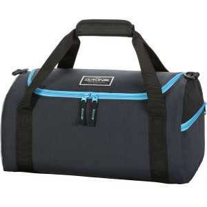 DAKINE EQ 23L Duffel Bag 1400cu in