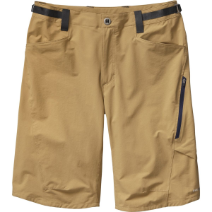 Patagonia Dirt Craft Bike Short Men's