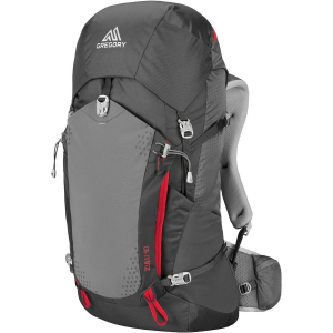 Gregory Zulu 40 Backpack 2440cu in