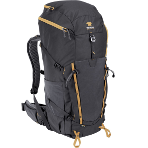 Mountainsmith Mayhem 45 Backpack 2745cu in