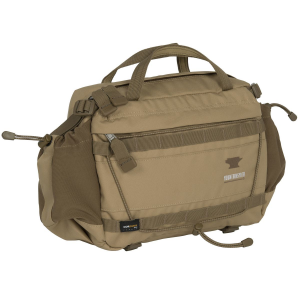 Mountainsmith Tour Lumbar Pack 550 cu in