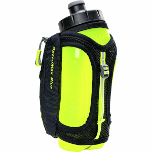 Nathan SpeedMax Plus Water Bottle - 22oz