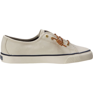 Sperry Top Sider Seacoast Canvas Shoe Womens