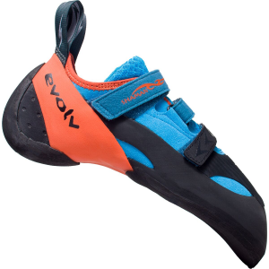 Evolv Shaman Climbing Shoe Men's