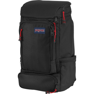 JanSport Sentinel Backpack 1892cu in