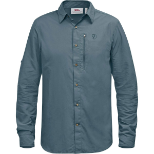 Fjallraven Abisko Hike Shirt Men's