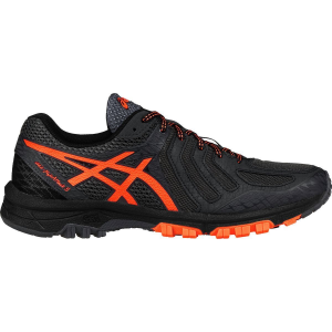 Asics GEL FujiAttack 5 Running Shoe Men's