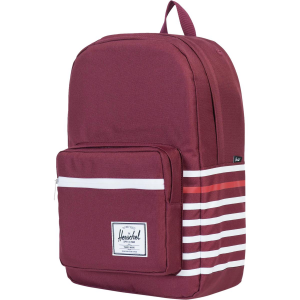 Herschel Supply Pop Quiz Backpack Offset Collection 1342cu in