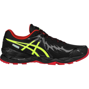 Asics GEL FujiEndurance Running Shoe Men's
