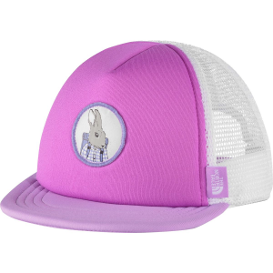 The North Face Mini Trucker Hat Kids'