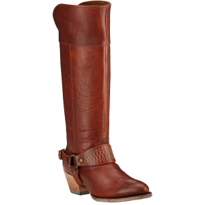 Ariat Sadler Boot Women's