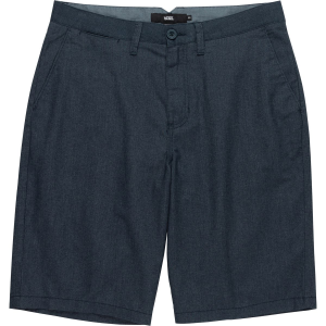 Vans Dewitt Short Mens