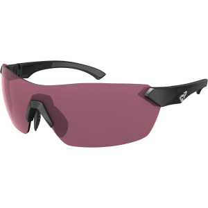 Ryders Eyewear Nimby Sunglasses Anti fog Lens