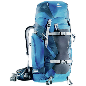 Deuter Rise Tour 45 Plus Backpack 2746cu in